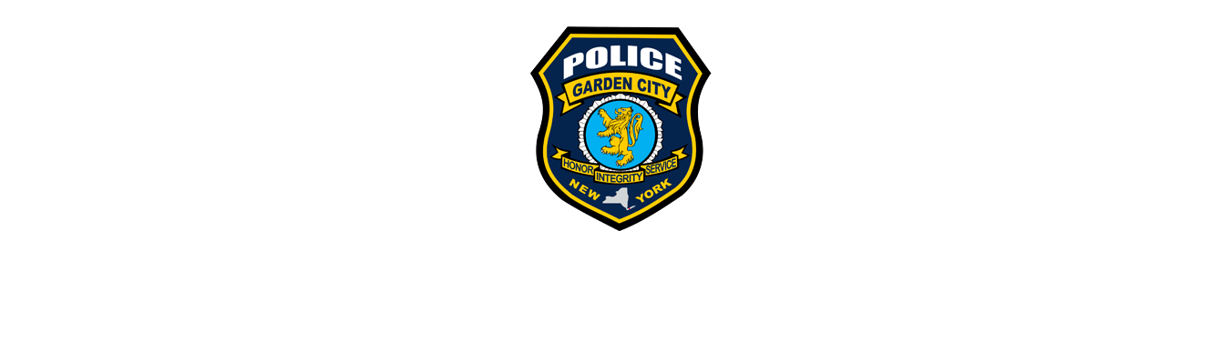 Garden city overnight parking passes - Garden city police department ny ...